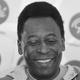 Frasi di Pelé