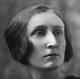 Frasi di Edith Louisa Sitwell
