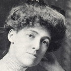 Immagine di Edith Wharton
