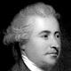 Frasi di Edmund Burke