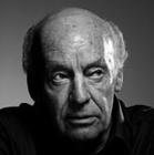 Immagine di Eduardo Galeano