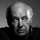 Frasi di Eduardo Galeano