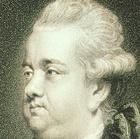 Immagine di Edward Gibbon