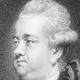 Frasi di Edward Gibbon