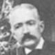 Frasi di Edward Noyes Westcott