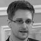 Frasi di Edward Snowden