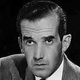 Frasi di Edward R. Murrow