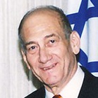 Immagine di Ehud Olmert