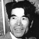 Frasi di Eiji Yoshikawa