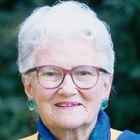 Frasi di Eileen Caddy