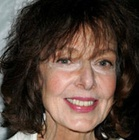 Immagine di Elaine May