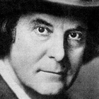 Immagine di Elbert Green Hubbard