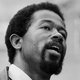 Frasi di Eldridge Cleaver