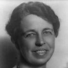 Immagine di Eleanor Anna Roosevelt