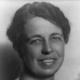 Frasi di Eleanor Anna Roosevelt