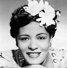 Immagine di Billie Holiday