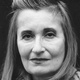 Frasi di Elfriede Jelinek