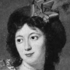 Immagine di Contessa d'Houdetot