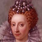 Frasi di Regina Elisabetta I d'Inghilterra