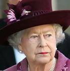 Immagine di Regina Elisabetta II d'Inghilterra
