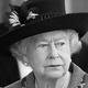 Frasi di Regina Elisabetta II d'Inghilterra