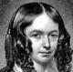 Frasi di Elizabeth Barrett Browning