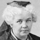 Frasi di Elizabeth Cady Stanton