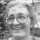Frasi di Elizabeth Kübler-Ross