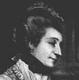 Frasi di Elizabeth Montagu
