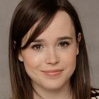 Immagine di Ellen Page