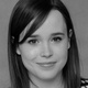 Frasi di Ellen Page