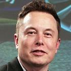 Immagine di Elon Musk