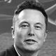 Frasi di Elon Musk
