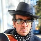 Immagine di Elvis Costello