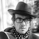 Frasi di Elvis Costello