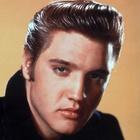 Immagine di Elvis Presley