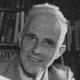 Frasi di Emil Brunner