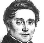 Frasi di Émile Deschamps de Saint-Amand