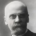 Immagine di Emile Durkheim