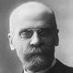 Frasi di Emile Durkheim