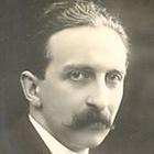 Immagine di Émile Henriot