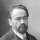 Immagine di Émile Zola