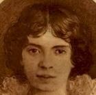 Frasi Di Emily Dickinson Le Migliori Solo Su Frasi Celebri It