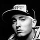 Frasi di Eminem