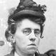 Frasi di Emma Goldman