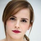 Immagine di Emma Watson