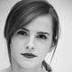 Frasi di Emma Watson