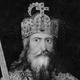 Frasi di Imperatore Carlo Magno