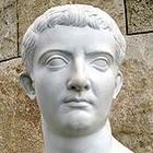 Immagine di Imperatore Tiberio