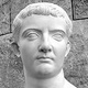 Frasi di Imperatore Tiberio